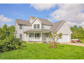 Property for sale at 4961 Colorado Avenue, Sheffield Village,  Ohio 44054
