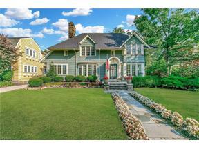 Property for sale at 13488 Lake Avenue, Lakewood,  Ohio 44107