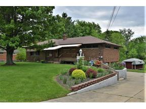 Property for sale at 7427 Midland Road, Independence,  Ohio 44131