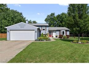 Property for sale at 8776 Fairlane Drive, Olmsted Township,  Ohio 44138