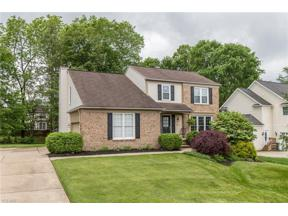 Property for sale at 2140 White Marsh Drive, Twinsburg,  Ohio 44087