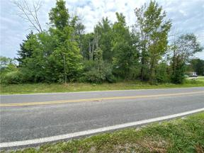 Property for sale at V/L Neff Road, Valley City,  Ohio 44280