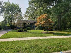 Property for sale at 174 N Prospect Street, Oberlin,  Ohio 44074