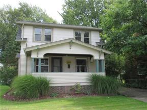 Property for sale at 120 Eastland Road, Berea,  Ohio 44017