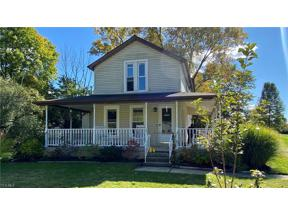 Property for sale at 101 W Lincoln Street, Oberlin,  Ohio 44074