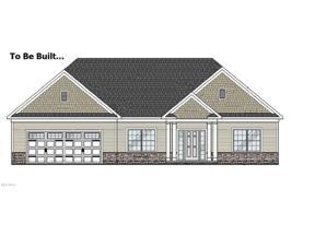 Property for sale at 80 Wayne Trail, Vermilion,  Ohio 44089