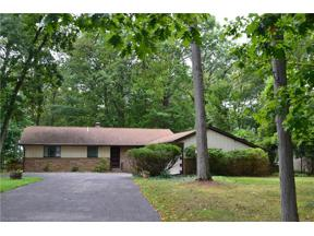 Property for sale at 7788 Mccreary Road, Seven Hills,  Ohio 44131