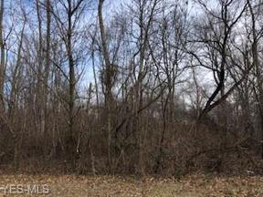 Property for sale at Parkview Drive, Sheffield Lake,  Ohio 44054