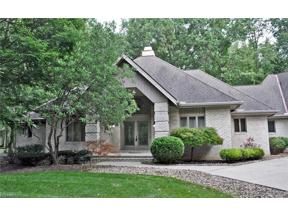 Property for sale at 29933 Hilliard Road, Westlake,  Ohio 44145