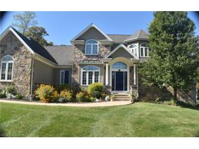 Kirtland - Jerry Kayser - Newbury OH Homes for Sale and More