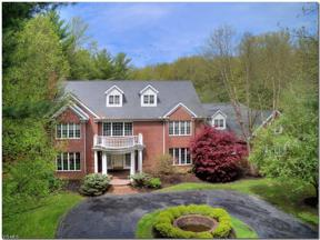 Property for sale at 200 Basswood Lane, Moreland Hills,  Ohio 44022