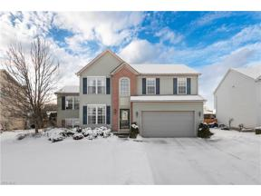 Property for sale at 27317 Maurer Drive, Olmsted Township,  Ohio 44138