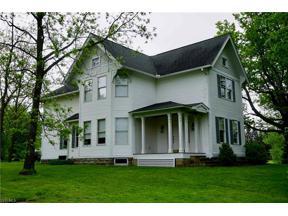 Property for sale at 18137 Mumford Road, Burton,  Ohio 44021