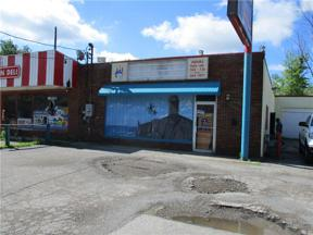 Property for sale at 2229 W 21st Street, Lorain,  Ohio 44052