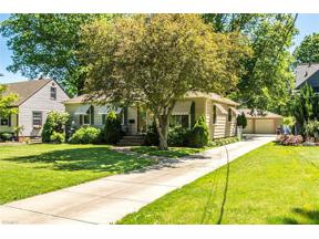 Property for sale at 2947 Clague Road, North Olmsted,  Ohio 44070