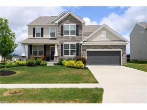 Property for sale at 87 Garnett Circle, Copley,  Ohio 44321