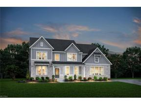 Property for sale at 1718 Melody Ln - Sub Lot B, Medina,  Ohio 44256