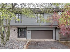 Property for sale at 6889 Woodwalk Drive 46, Brecksville,  Ohio 44141