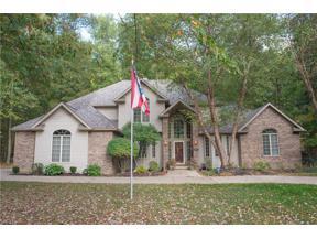 Property for sale at 4945 Shady Brooke Run, Medina,  Ohio 44256