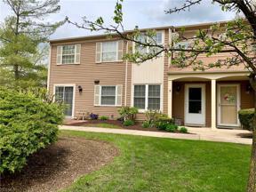 Property for sale at 87 Privet Ln, Northfield,  Ohio 44067