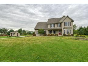Property for sale at 3661 Mark Dale Drive, Wadsworth,  Ohio 44281