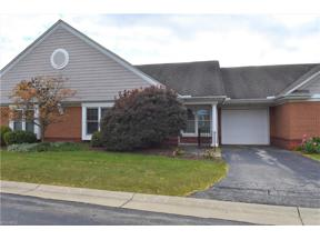 Property for sale at 5352 Mulberry Lane, Sheffield Village,  Ohio 44035