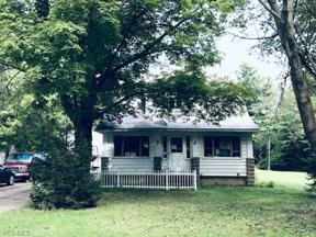 Property for sale at 4077 Giles Road, Moreland Hills,  Ohio 44022