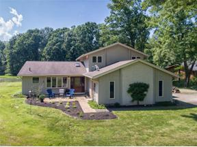Property for sale at 146 W River Road, Valley City,  Ohio 44280