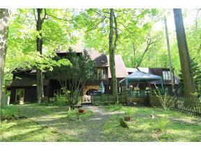Property for sale at 1915 Claus Road, Vermilion,  Ohio 44089