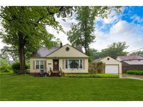 Property for sale at 25677 Wolf Road, Bay Village,  Ohio 44140