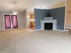 Property for sale at 9152 Jordan Drive, Mentor,  Ohio 44060