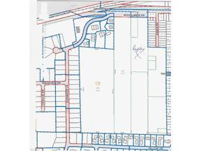 Property for sale at V.L. Woodland Drive, Vermilion,  Ohio 44089