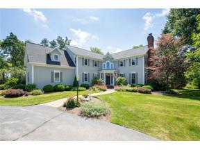 Property for sale at 200 Grey Fox Run, Bentleyville,  Ohio 44022