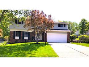 Property for sale at 2293 Judy Drive, Parma,  Ohio 44134