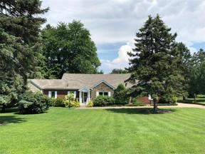 Property for sale at 171 N Medina Line Road, Bath,  Ohio 44256