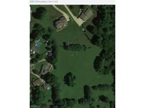 Property for sale at Heritage Lane, Rittman,  Ohio 44270