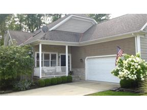 Property for sale at 8016 Long Forest Drive, Brecksville,  Ohio 44141