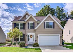 Property for sale at 33269 Canterbury Road, Avon Lake,  Ohio 44012