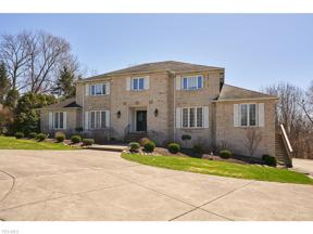 Property for sale at 31800 Chestnut Lane, Pepper Pike,  Ohio 44124