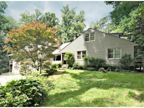 Property for sale at 1167 Ridgewood Road, Wadsworth,  Ohio 44281