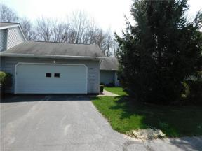 Property for sale at 2460 Port Charles Drive, Stow,  Ohio 44224