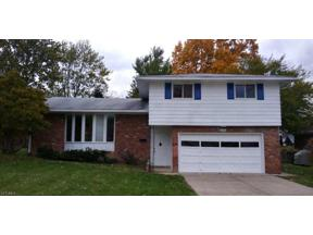Property for sale at 21980 Elizabeth Avenue, Fairview Park,  Ohio 44126