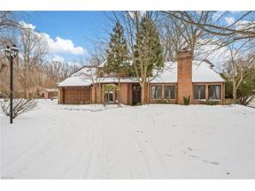 Property for sale at 25751 Hilliard Boulevard, Westlake,  Ohio 44145