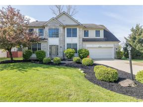 Property for sale at 15073 Old Oak Drive, Strongsville,  Ohio 44149