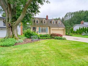 Property for sale at 30903 Nantucket Row, Bay Village,  Ohio 44140