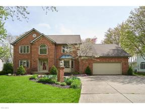 Property for sale at 4448 Westview Drive, Copley,  Ohio 44321