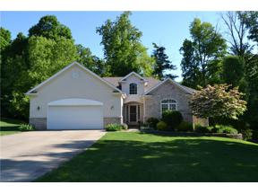 Property for sale at 9529 Andrew Drive, Twinsburg,  Ohio 44087