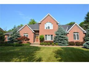 Property for sale at 4555 Hunting Valley Lane, Brecksville,  Ohio 44141