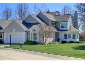 Property for sale at 3687 Princeton Place, Westlake,  Ohio 44145