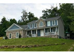Property for sale at 12697 Ponderosa Drive, North Royalton,  Ohio 44133